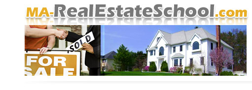 mass-realestateschool.com